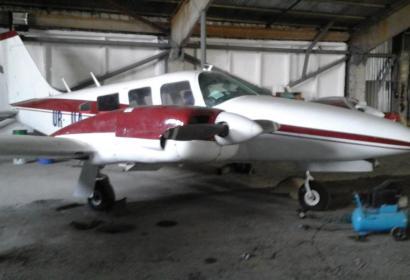 Продажа Piper 34-200 Seneca I в Запорожье