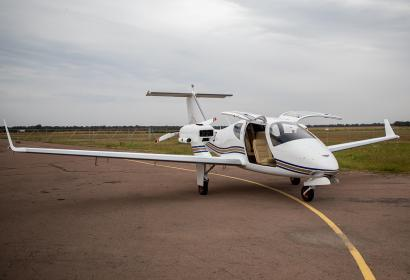 Продажа Softex Aero V-24-I