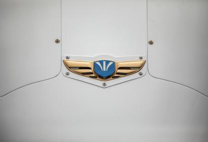 Продажа частного самолета Softex Aero V-24-I в Киеве