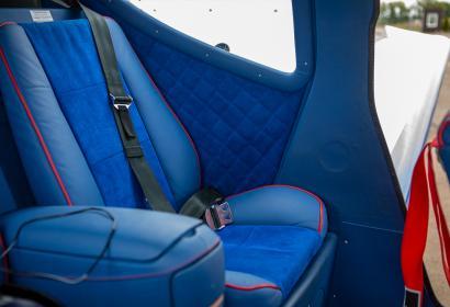 Продажа самолета Softex Aero V-24-I в Киеве