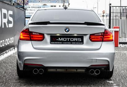 V-Motors