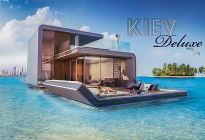 Kiev Deluxe