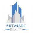 ArtMart Realty