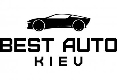 Best Auto Kiev