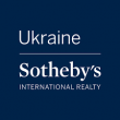 Ukraine Sotheby's International Realty