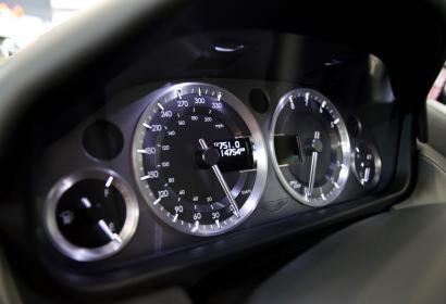 Продажа Aston Martin DB9 6.0 V12 в Одессе