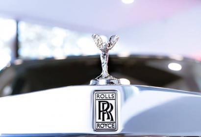Продажа Rolls-Royce Phantom в Одессе