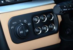 Продажа Maserati GranTurismo в Киеве