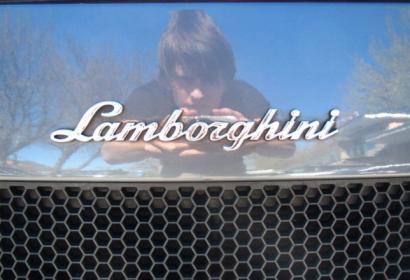 Продажа Lamborghini Gallardo LP570-4 Superleggera в Киеве