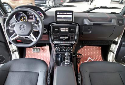 Продажа Mercedes-Benz G350 '2015 в Одессе