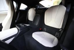 Продажа BMW i8 First Edition в Киеве