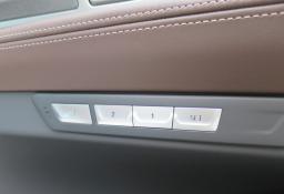 Продажа BMW 7-series xDrive M paket в Киеве