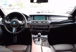 Продажа BMW 5-series 550 в Киеве