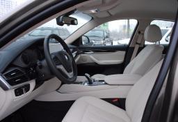 Продажа BMW X6 30d в Киеве