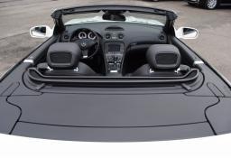 Продажа Mercedes-Benz SL-class 300 в Киеве