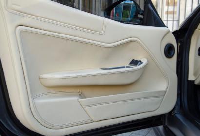 Продажа Ferrari 599 GTO в Киеве