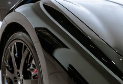 Продажа Maserati GranTurismo Sport в Одессе