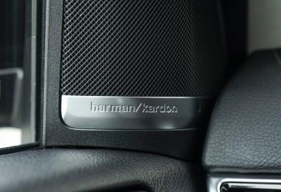 Продажа Mercedes-Benz GLE-class 350d 4Matic в Киеве