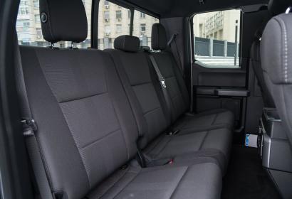 Продажа Ford F-150 2.7 TwinTurbo в Киеве