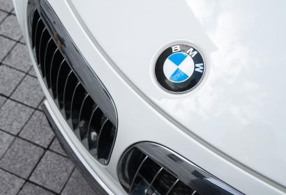 Продажа BMW 6-series M в Киеве