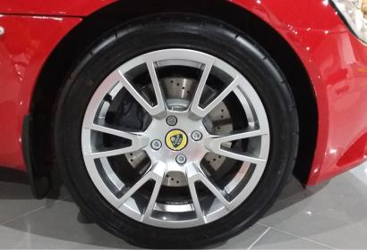 Продажа Lotus Elise S в Одессе