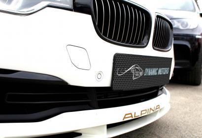 Продажа BMW Alpina B3 Biturbo '2016 в Киеве