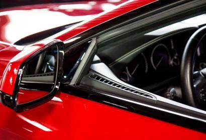 Продажа BMW 6-series 640i F13 Individual в Киеве