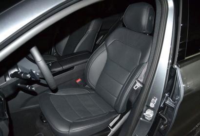 Продажа кроссовера Mercedes-Benz GLE Coupe 350d AMG