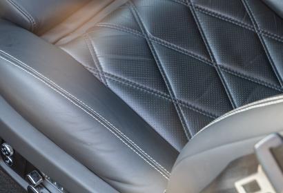 Продажа купе Bentley Continental GT в Киеве