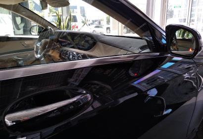 Продажа Mercedes-Benz S-class 560 4MATIC long в Харькове