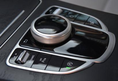 Продажа Mercedes-Benz C-class 180 AMG в Одессе