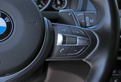 Продажа BMW X5 M 50d M-Performance в Киеве