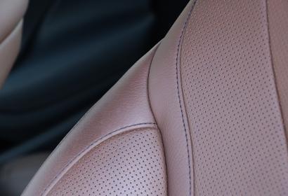 Продажа Mercedes-Benz S-class 400 AMG в Киеве