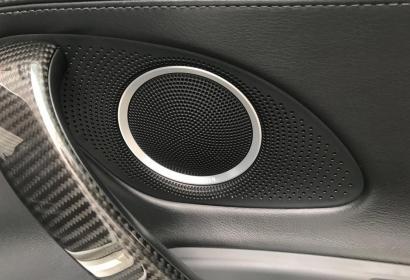 Подажа спорткара Audi R8 4.2 quattro в Киеве
