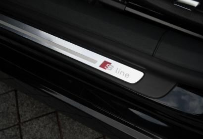Продажа Audi A7 TFSI Quattro Supercharged S-line в Киеве