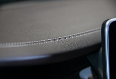 Продажа бронированного Mercedes-Benz V-Class 250 d в Одессе