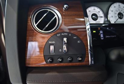 Продажа седана премиум класса Rolls-Royce Ghost '2012 в Одессе