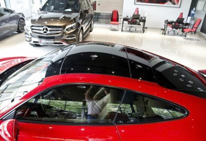Продажа Porsche 911 Carrera S '2016 в Одессе