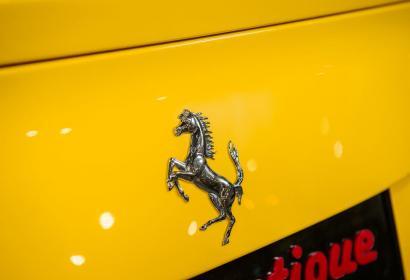 Продажа суперкара Ferrari F12 Berlinetta '2013 в Одессе