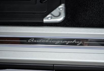 Продажа люксового Land Rover Range Rover 4.4 TDI Autobiography Long '2014 в Киеве