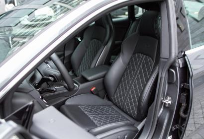 Продажа Audi S5 Sportback '2018 в Киеве