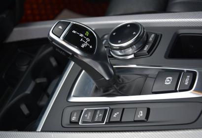 Продажа официального BMW X5 M-Performance '2015 в Одессе