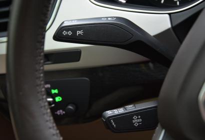 Продажа Audi Q7 3.0 TDI quattro '2016 в Одессе