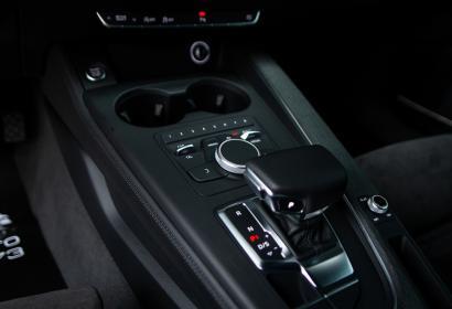Продажа Audi A5 Sportback 2.0 TDI quattro '2017 в Киев