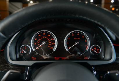 Продажа BMW X5 35i M-paket '2015 в Одессе