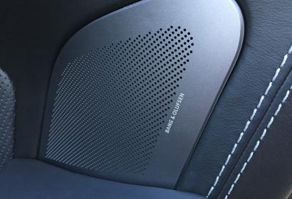 Продажа спортивного Aston Martin Rapide '2012 в Киеве