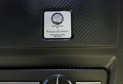 Продажа спортивного Mercedes-Benz CLA 45 AMG 4Matic '2016 в Днепре