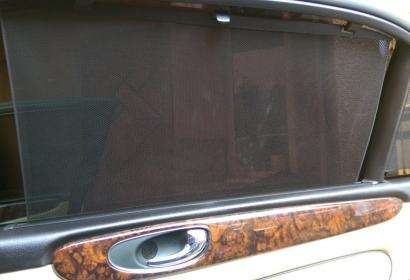 Продажа Jaguar XJ8 Long '2007 в Одессе