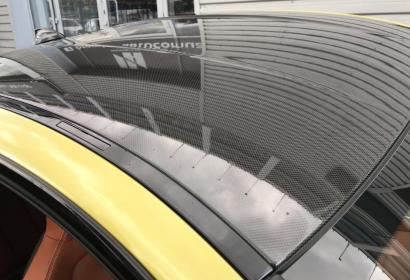 Продажа спортивного купе BMW M4 '2015 в Киеве