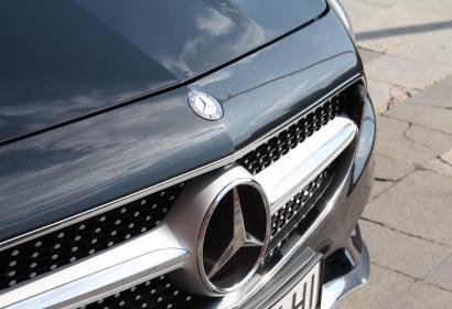 Продажа Mercedes-Benz S-class Coupe 400 4Matic AMG '2016 в Харькове